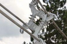 espaador-losangular-cm-garras-15-kv1
