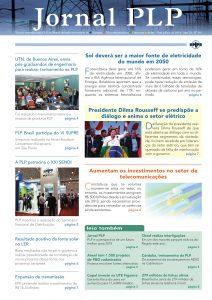 Jornal PLP 145
